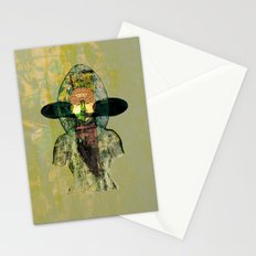 Dream 5 Stationery Cards