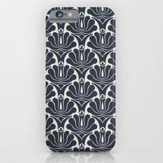 YUNGIYUNGI 1 Slim Case iPhone 6s