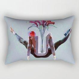 Furniture Rectangular Pillow