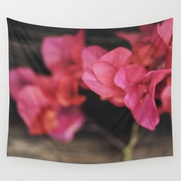 Rosewood Wall Tapestry