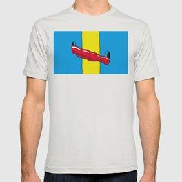 Goo Bridge T-shirt