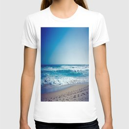 Buffalo Bay T-shirt