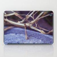 random iPad Cases featuring Random by TrineIngebrigtsen