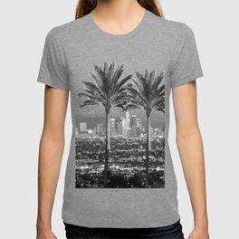 LA Palms T-shirt