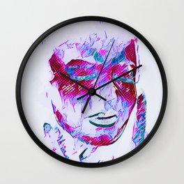 Selfyou ~ 13 reasons why Wall Clock