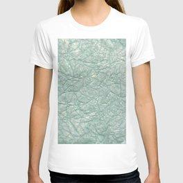 Crumbling Hopes T-shirt