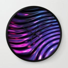 C13 Wall Clock