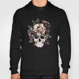 Sugar Skull (Winter) Hoody