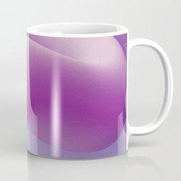 b r u c o l o Coffee Mug