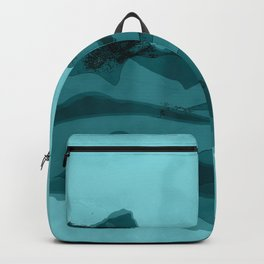 Mountain X 0.1 Backpack