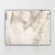 First Impressions Laptop & iPad Skin