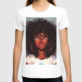 Hazell T-shirt