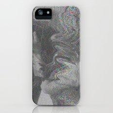 Glitch Slim Case iPhone (5, 5s)