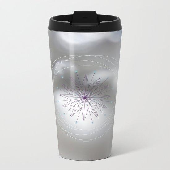 Ornament – XmasStar Metal Travel Mug