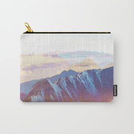Sunshine Glory #society6 #decor #buyart Carry-All Pouch