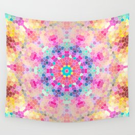 ALHAMBRA Wall Tapestry