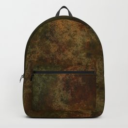 Marbled Structure 4A Backpack