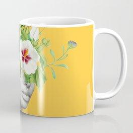 Bloom 5 Coffee Mug