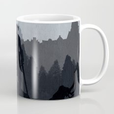 Skyrim Mug