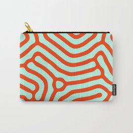 Madhur Manu Carry-All Pouch