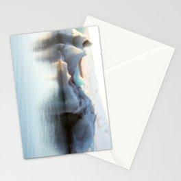 Iceland Stationery Cards