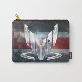 N7 Spectre Carry-All Pouch