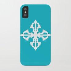Bajra Slim Case iPhone X