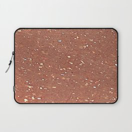 Sunstone Laptop Sleeve
