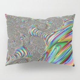 Dream World Pillow Sham