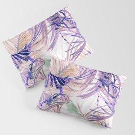 Soft Electric Pillow Sham