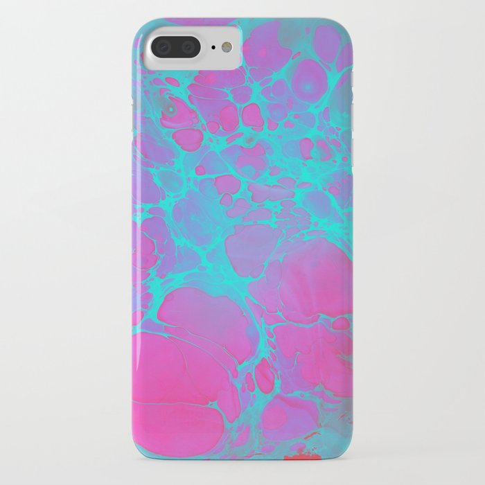 Pluto iPhone Case by sayreegraph  Society6