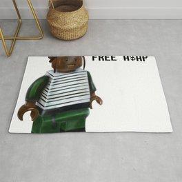 Free A$AP Rug