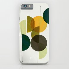 Fig. 2b iPhone 6 Slim Case