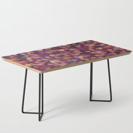 Dots 3 Coffee Table