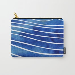 Tide XI Carry-All Pouch