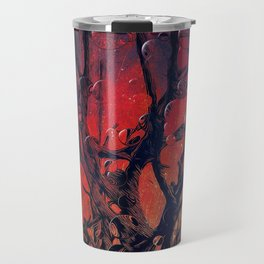 qwyth th'ryvyn Travel Mug