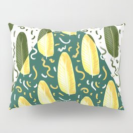 Marching in style Pillow Sham