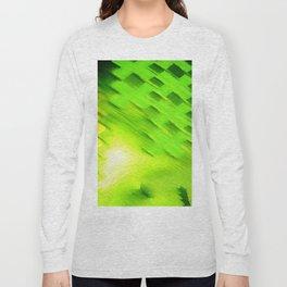 Multiple Mathematics Long Sleeve T-shirt