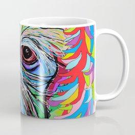 Cavapoo Coffee Mug