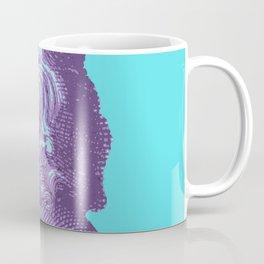 Epictetus Coffee Mug