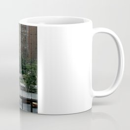 Perfect Order Coffee Mug