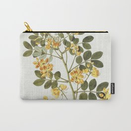 Cassia 1 Carry-All Pouch