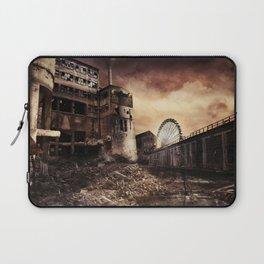 CALAMITY Laptop Sleeve