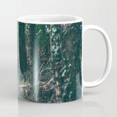 Secret Forest Mug