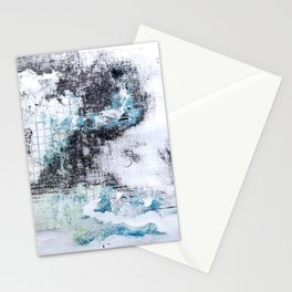 Session 27: A Villainous Possession Stationery Cards