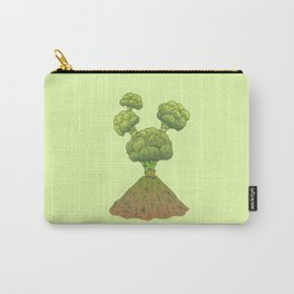 Healthy Eruption Carry-All Pouch