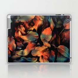 Reflect Laptop & iPad Skin