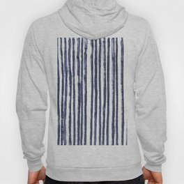 Abstract No. 294 Hoody