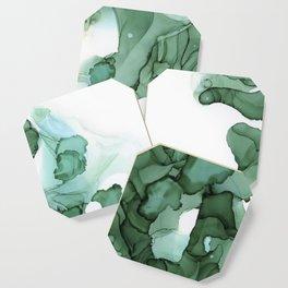 emerald II Coaster