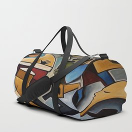 Encore Duffle Bag